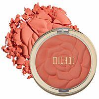 MILANI Rose Powder Blush - Douglas