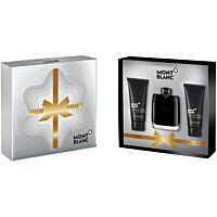 Комплект MONTBLANC Legend Eau De Parfum - Douglas
