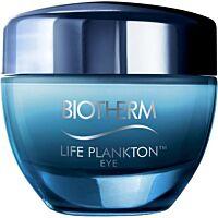 Biotherm Life Plankton Eye - Douglas
