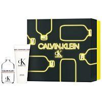 Комплект Calvin Klein Ck Everyone