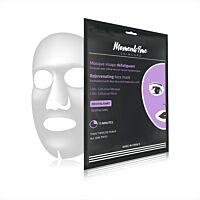 MOMENTS4ME rejuvenating mask - Douglas