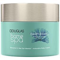 Douglas Home Spa Seathalasso Body Cream - Douglas