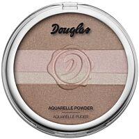 DOUGLAS AQUARELLE POWDER - Douglas