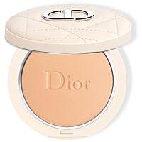 Dior Forever Natural Bronze - Douglas