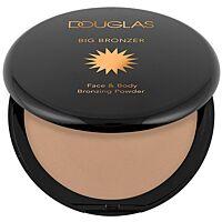 Douglas Big Bronsing Powder - Douglas