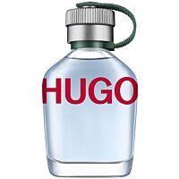 HUGO Man - Douglas
