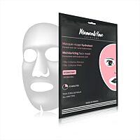 MOMENTS4ME moisturizing mask - Douglas