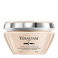 KERASTASE CURL MANIFESTO Masque Curl Mask - Douglas