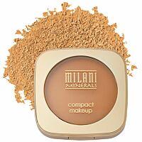 MILANI Mineral Compact Makeup - Douglas