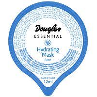 Douglas Essential Hydrating Capsule Mask