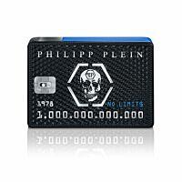 PHILIPP PLEIN No Limit$ Plein Super Fre$H - Douglas