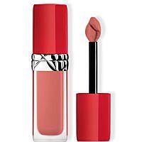 Rouge Dior Ultra Care Liquid - Douglas
