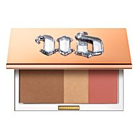 URBAN DECAY Stay Naked Threesome - Douglas
