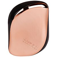 Tangle Teezer Compact Styler Brush - Douglas
