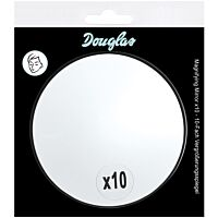 Douglas Accessories  MAGNIFYING MIRROR X 10 - Douglas
