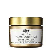 ORIGINS Plantscription™ Powerful Lifting Cream - Douglas