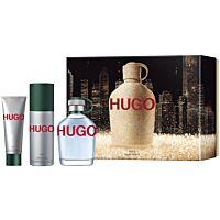 Комплект HUGO BOSS Hugo Man - Douglas