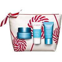 Комплект Clarins Hydra-Essentiel Collection - Douglas