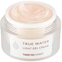 THANK YOU FARMER True Water Light Gel Crem - Douglas