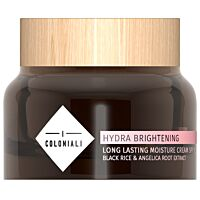 I COLONIALI Hydra Brightening Long Lasting Moisture Cream Spf 15 - Douglas