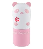 TONY MOLY Panda'S Dream Rose Oil Moisture Stick - Douglas