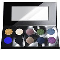 Lancôme After Dark Eyeshadow Palette - Douglas