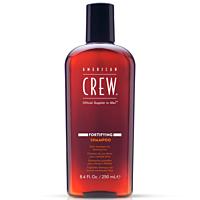 AMERICAN CREW Fortifying Shampoo - Douglas