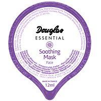 Douglas Essential Soothing Capsule Mask  - Douglas