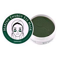 Shangpree Marine Energy Eye Mask - Douglas