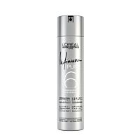 L'ORÉAL PROFESSIONNEL  Infinium Pure Лак за коса със супер-силна фиксация - Douglas