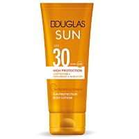 Douglas Sun Lotion SPF30 50ml - Douglas