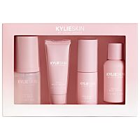 Комплект Kylie Skin Travel Set - Douglas