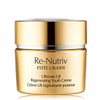 Estee Lauder Re-Nutriv Ultimate Lift Regenerating Youth Creme - Douglas