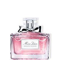 Miss Dior Absolutely Blooming Eau de Parfum - Douglas