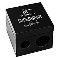 IT COSMETICS Superhero Eye Pencil Sharpener - Douglas