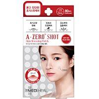 Mediheal A-zero Shot Skin Dressing Spot Patch - Douglas