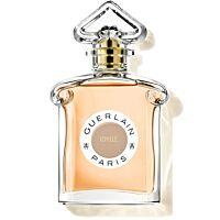 GUERLAIN Idylle Eau de Parfum - Douglas