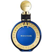 ROCHAS Byzance - Douglas