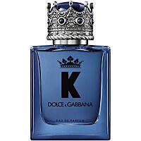 Dolce&Gabbana K by Dolce&Gabbana Eau de Parfum - Douglas