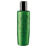 OROFLUIDO Amazonia Shampoo - Douglas