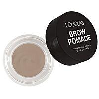 Douglas Waterproof Tinted Brow Pomade - Douglas