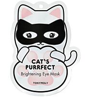 TONY MOLY Cat'S Purrefect Eye Patch - Douglas