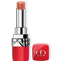 Rouge Dior Ultra Care - Douglas