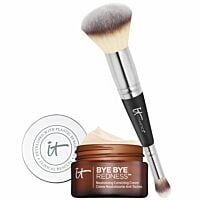 IT COSMETICS Bye Bye Redness Neutralizing Color-Correcting Cream - Douglas