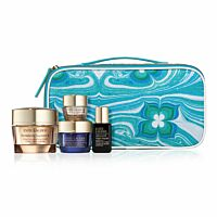 Set Estee Lauder All Day Glow - Douglas