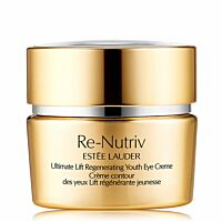 Estee Lauder Re-Nutriv Ultimate Lift Regenerating Youth Eye Creme - Douglas