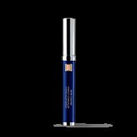 LA PRAIRIE Skin Caviar Perfect Concealer  - Douglas