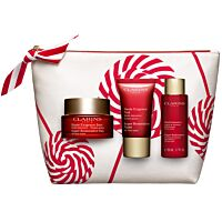 Комплект Clarins Super-Restorative Collection - Douglas