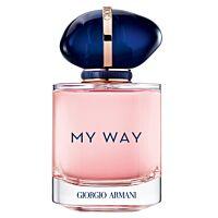 Giorgio Armani MY WAY - Douglas