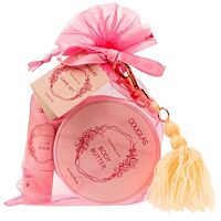 Комплект Douglas Homestay Love Collection Care Set  - Douglas
